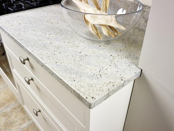 bancada-cozinha-granito-kashmir-white