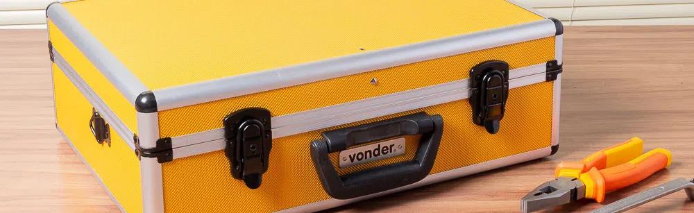 Caixa-para-ferramentas-maleta-MFV312-36x16cm-amarela-e-preta-Vonder