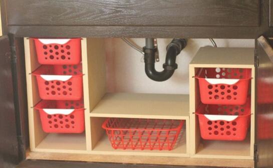 Caixas-organizadoras-de-plástico-2