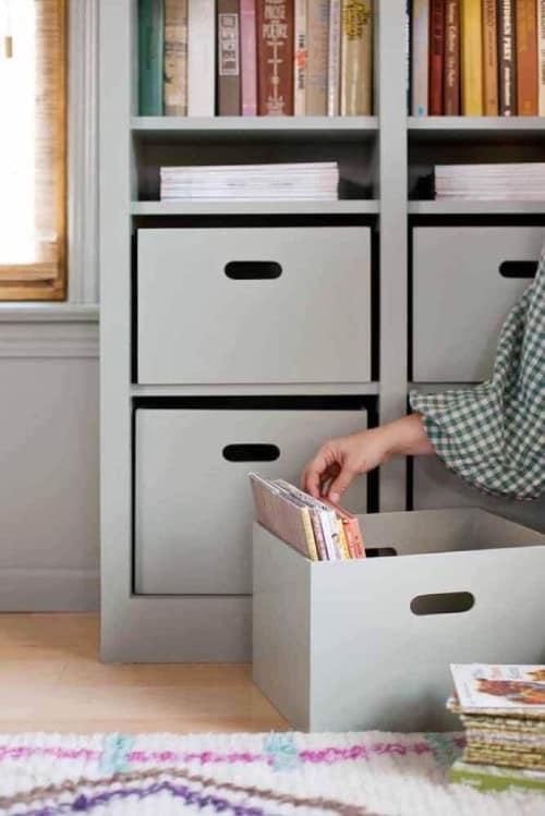 caixa-organizadora-escritorio-inspiracao-de-organizacao