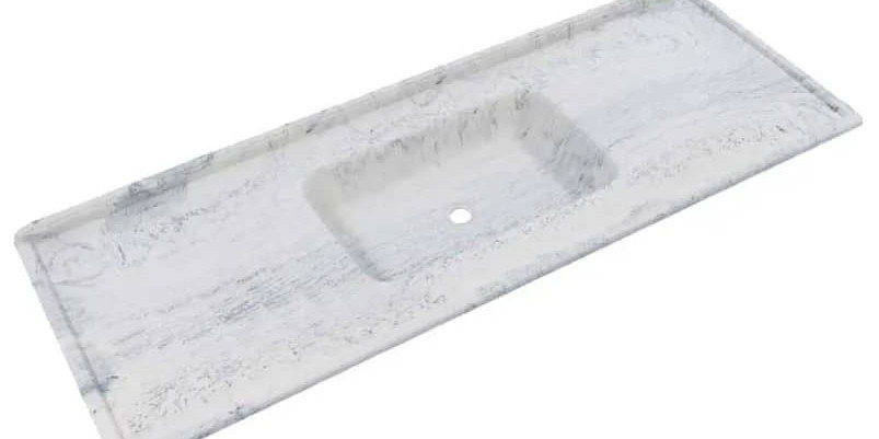 pia-cuba-integrada-marmore-sintetico-resina-pedra