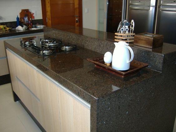 bancada-cozinha-granito-brown-coffee