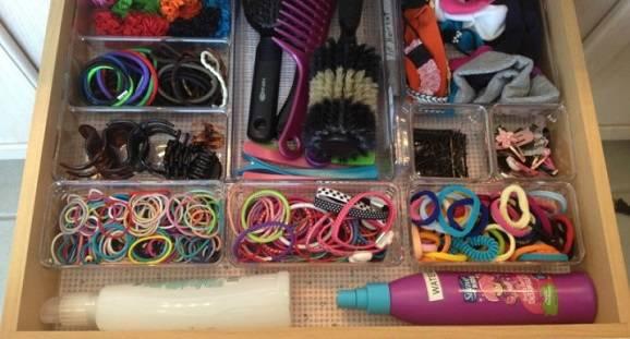 caixa-organizadora-itens-cabelo-secador-chapinha