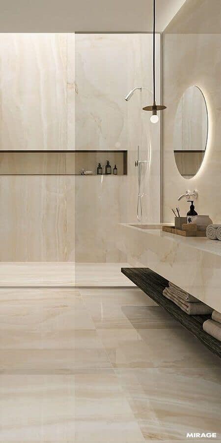 banheiro-banheiro decorado-marmore-banheiro com marmore-banheiro com piso de marmore