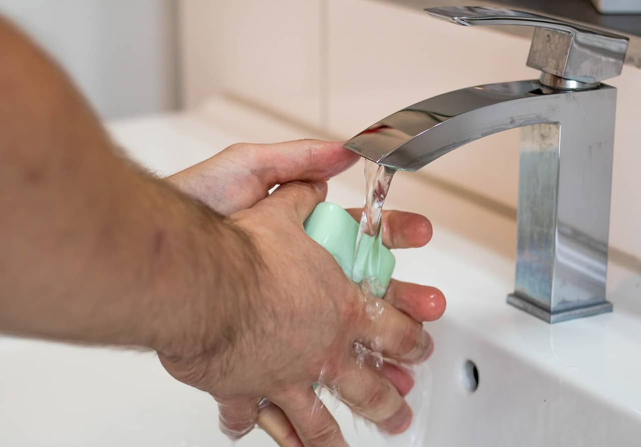 dica-economizar-agua