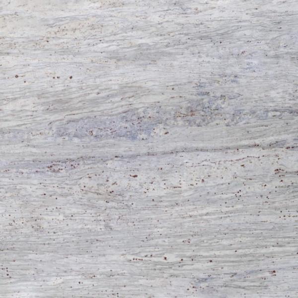 granito-River-White