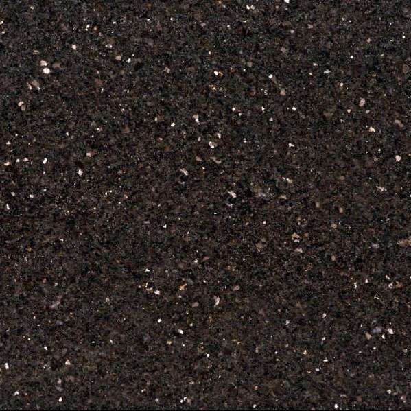 granito-black-galaxy