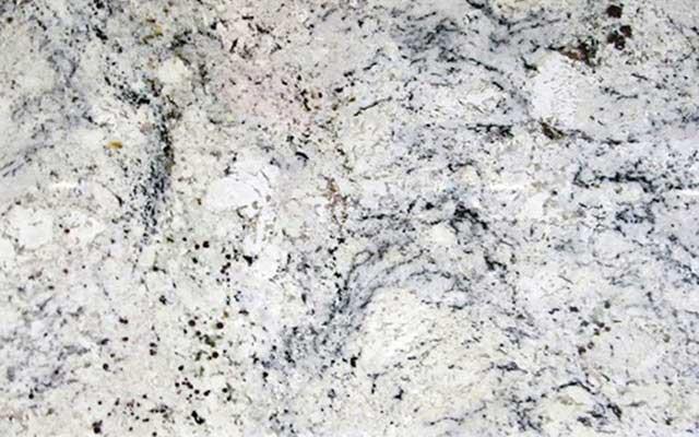 granito-branco-ice-white-close