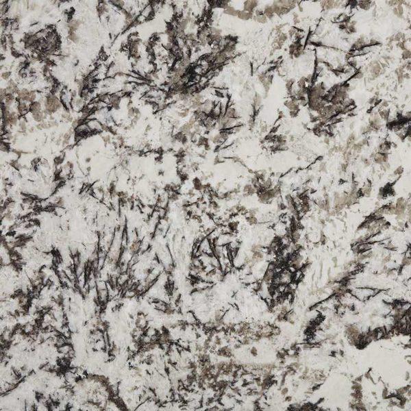 granito-delicatus-white