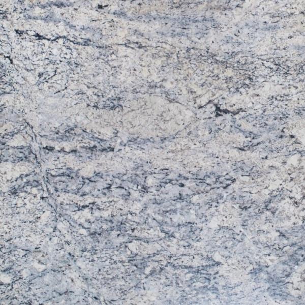 granito-ice-white