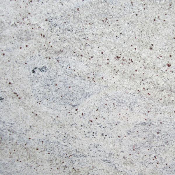 granito-kashmir-white