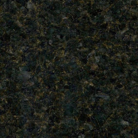 granito-verde-ubatuba-preto