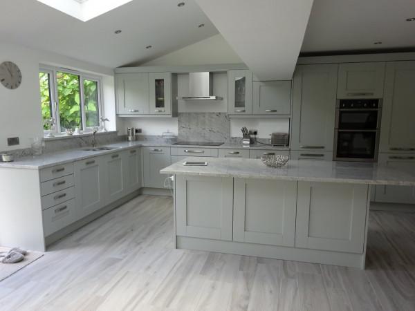 bancada-cozinha-himalaia-white-granito