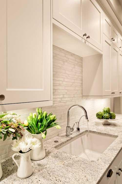 kashmir-white-granito-branco