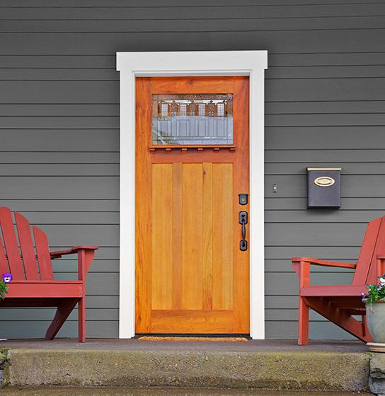 madeira-natural-modelo-porta-sala