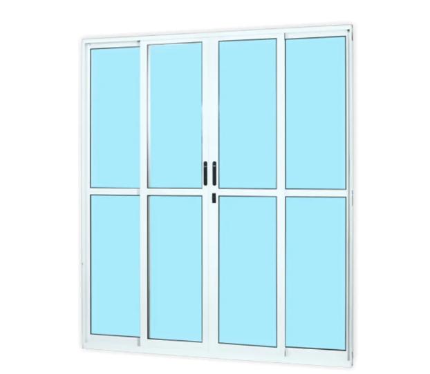 modelo-porta-sala-aluminio