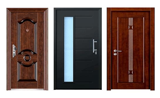 modelos-portas-para-sala-2