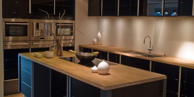pia-de-cozinha-em-madeira