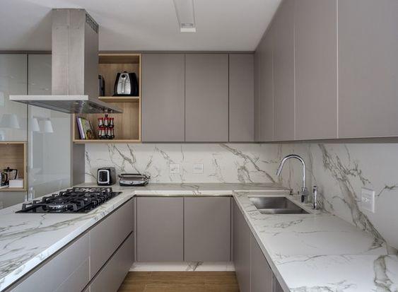 pia-de-cozinha-em-mármore