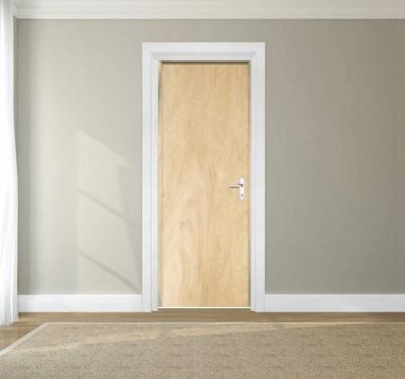 porta-madeira-pinus-sidney