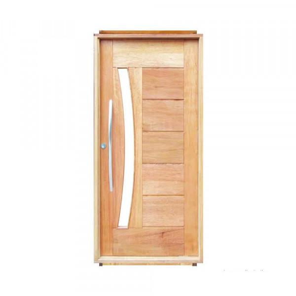 porta-madeira-pivotante-sidney