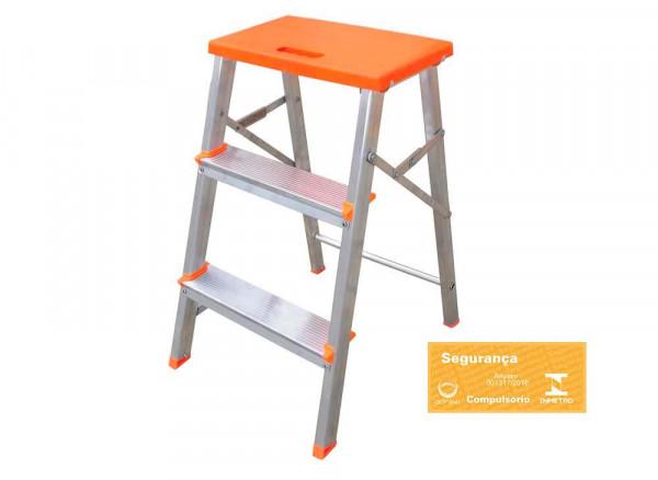 banco-escada-de-aluminio-3-degraus-Botafogo