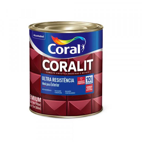 Esmalte-sintetico-acetinado-Coralit-Ultraresistencia-branco-900ml-Coral