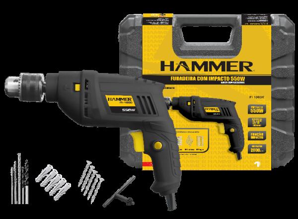 Furadeira-impacto-hammer-c--maleta-10mm-3-8----500w---220v-1773062
