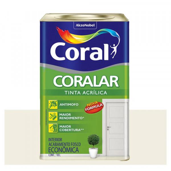 Tinta-Coral-Coralar-Economica-acrilica-fosca-branco-18L-833