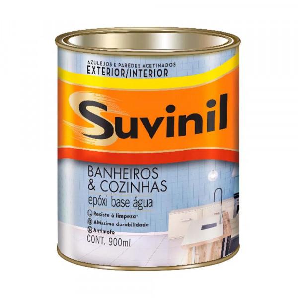 Tinta-para-banheiro-e-cozinha-Epoxi-base-agua-900ml-branco-Suvinil