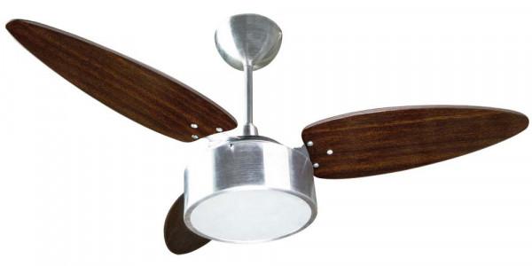 Ventilador-de-teto-110V-com-3-pas-Faro-tabaco-e-preto-Ventisol