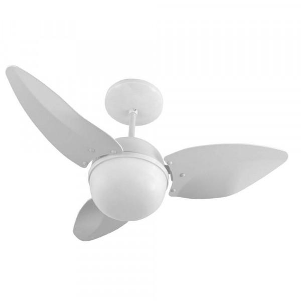 Ventilador-de-teto-com-3-pas-220V-Smart-com-controle-remoto-branco-Aliseu