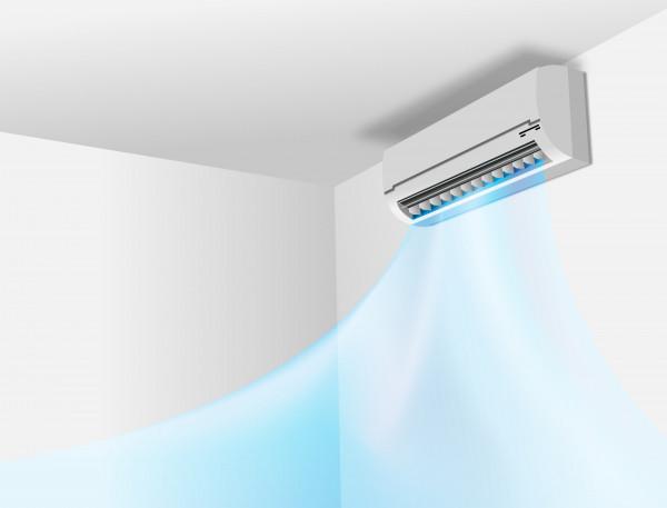 fatores-para-escolher-btu-ar-condicionado