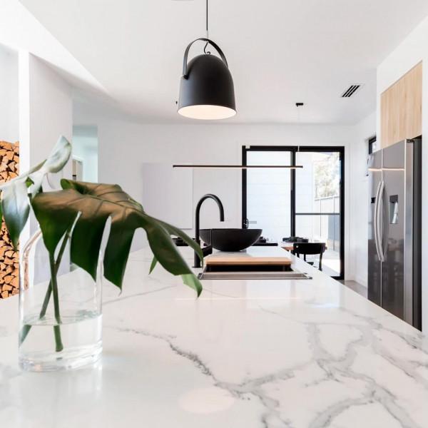 bancada-cozinha-marmore-branco-carrara