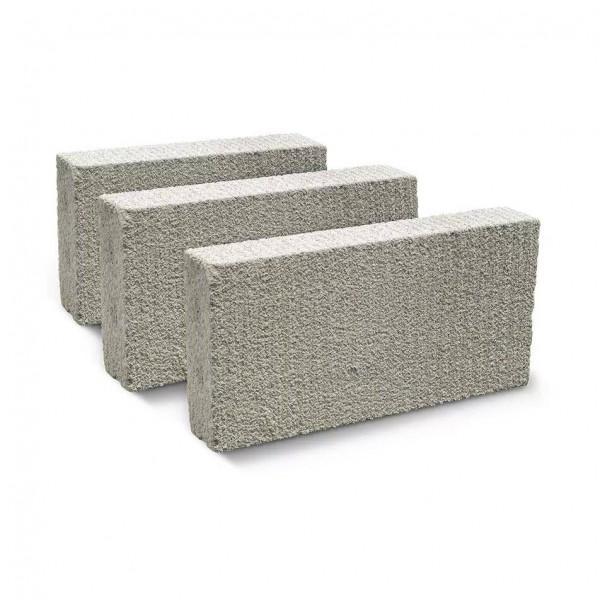 bloco-concreto-celular
