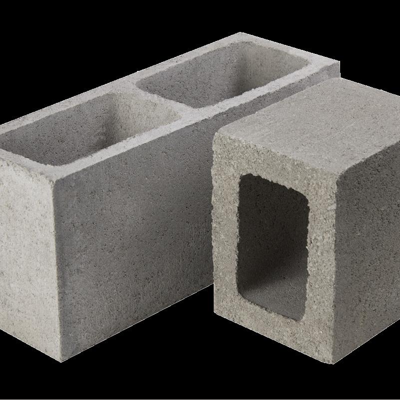 blocos-de-concreto-bloco-de-15
