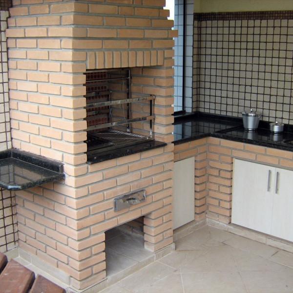 churrasqueira-tijolos-refratario-blocos