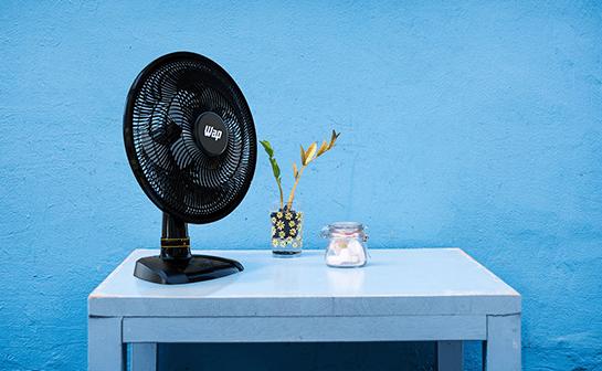 climatizador-ou-ventilador-o-que-e-melhor