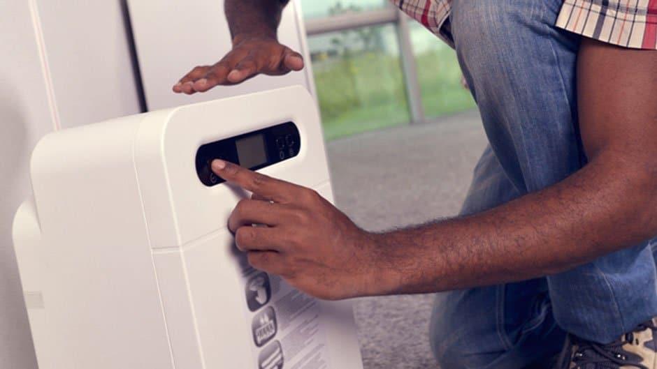 climatizador-vantagens