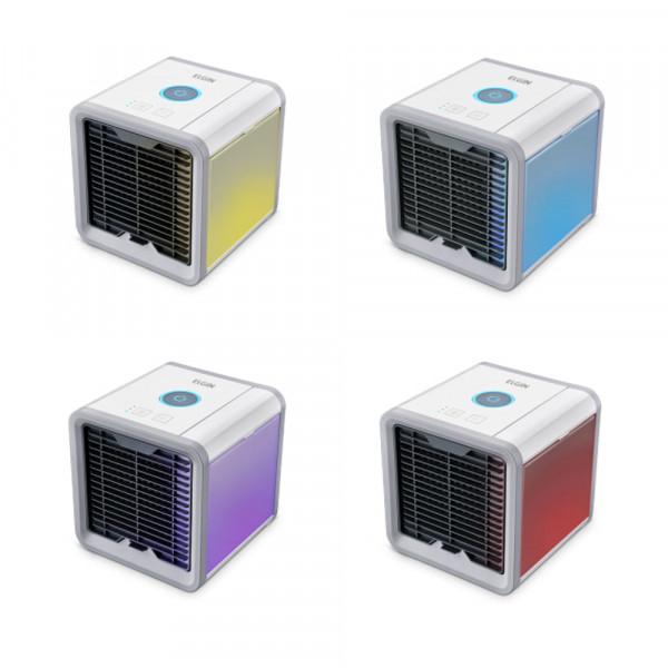 climatizadores-de-ar
