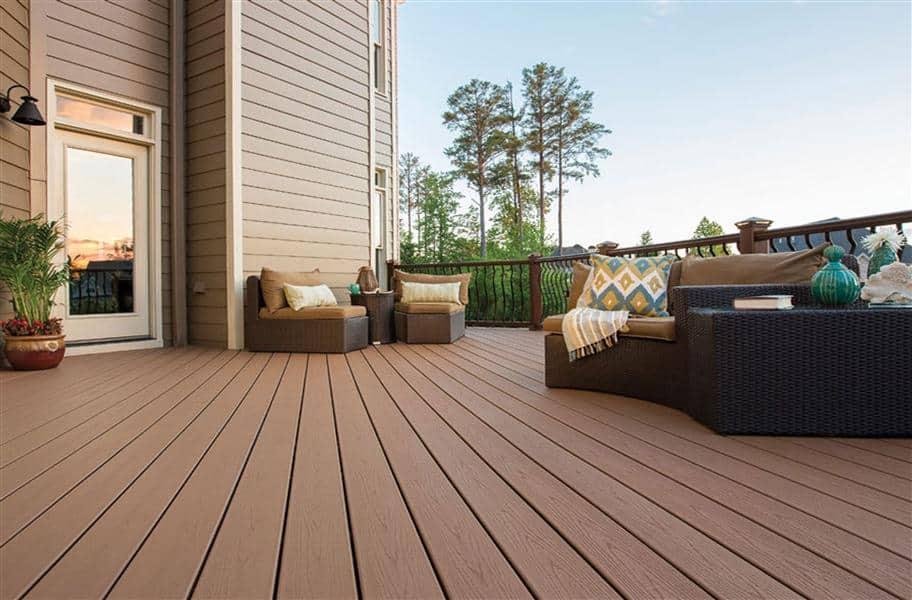deck-madeira-composta-area-externa