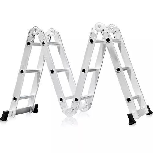 escada-de-alumínio-articulada-4X3-12-degraus