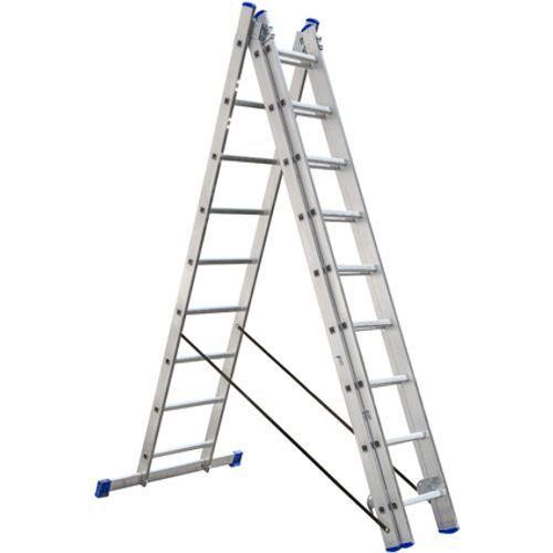 escada-dupla-de-alumínio
