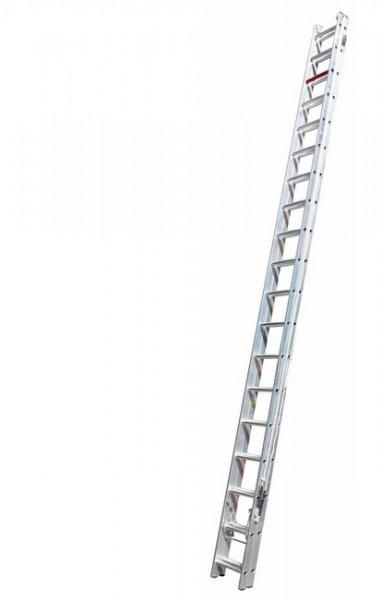 escada-de-alumínio-extensível