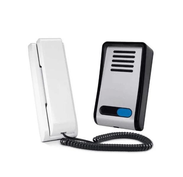 interfone-eletronico-analogico