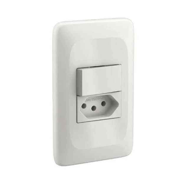 interruptor-polo-unico-com-tomada