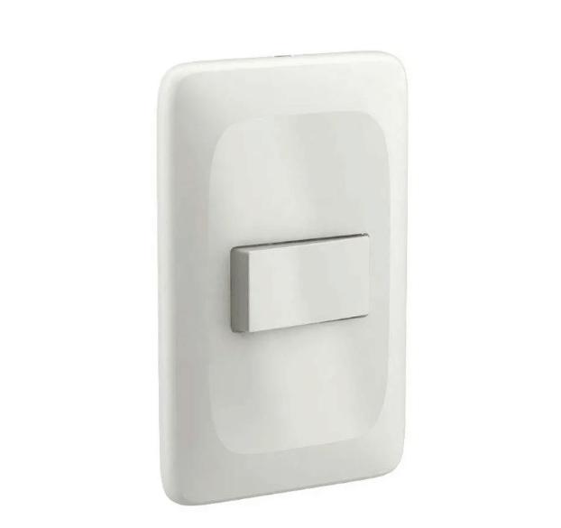 interruptor-polo-unico