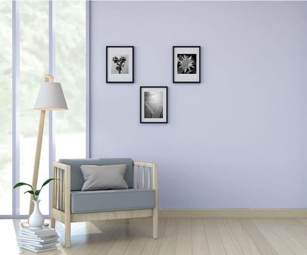 lilas-acinzentado-cor-parede