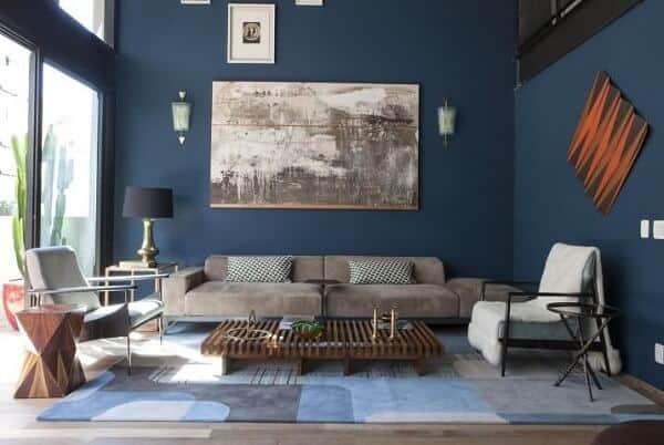parede-azul-decoracao