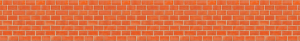 parede-muro-tijolos-barro-ceramica